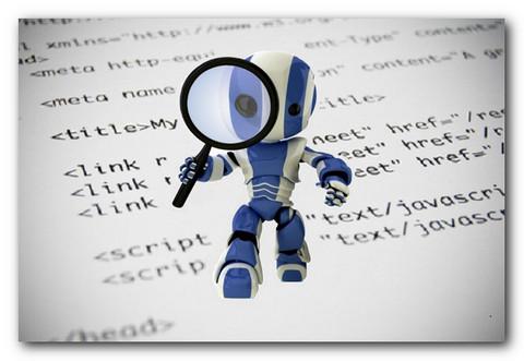 Cómo solucionar problemas de indexación en Google - AQPhost Blog de Hosting y Registro de Dominios