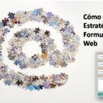Cómo usar estratégicamente los formularios en tu web