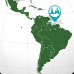 Dominios .LA como alternativa latinoamericana en la Web