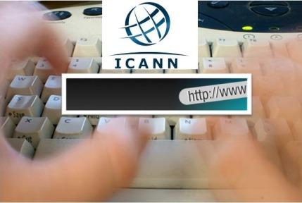 actualizacion acuerdo raa icann