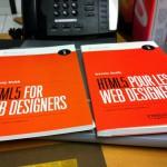 10 herramientas HTML5 para desarrolladores y diseñadores web