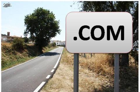 hay vida más allá del .com
