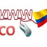Oportunidades en el mercado Colombiano con dominios .CO