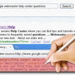 3 Formas de redactar una Meta Description eficaz