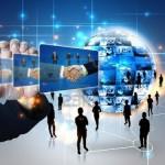 ¿Es su Página Web un canal de Negocios?