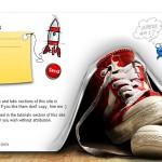 Por qué el Footer no es el final de un sitio web