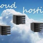 4 cosas que el Cloud hosting haría por su empresa