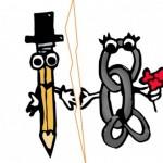 Guest blogging y Linkbuilding, el divorcio