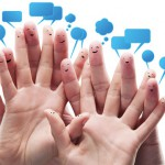 ¿Buscando ideas para hacer contenido viral? Lea esto