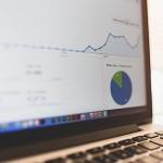La lista definitiva para Optimizar el SEO de tu Sitio Web