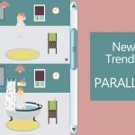 ¿El Parallax Scrolling es amigable para el SEO?