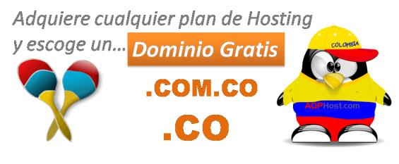 promociones abril colombia 2014