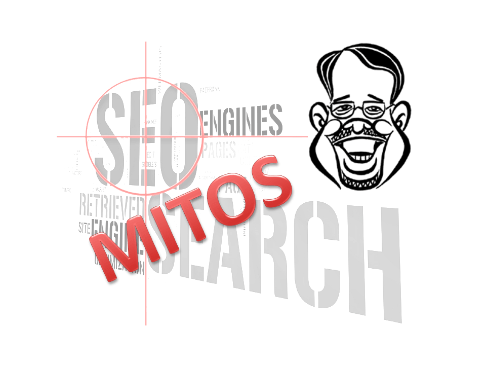 mitos seo matt cutts