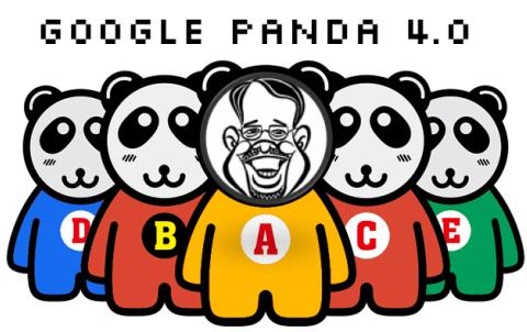 afectando.a.la.web.panda.4.0.