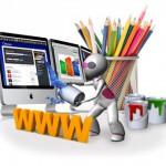 5 problemas cuando se trabaja en un diseño web
