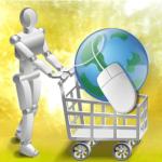 3 Consejos que dominan el mundo del e-Commerce