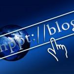 Enfoques asertivos para hacer un buen blogging