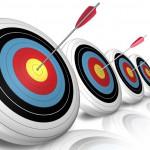 4 KPIs estratégicas que no debes dejar de lado jamás