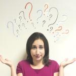 Cómo crear contenido en sectores comerciales «aburridos»