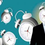 ¿Qué es y cómo mejorar el tiempo de permanencia en un sitio web?