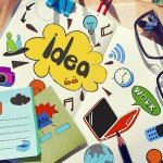 Lo que necesita un empresario para generar sus propios contenidos