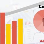 Tips para generar más leads en tu sitio web