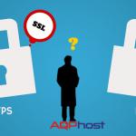 Lo que todo emprendedor digital debe saber sobre el https y SSL