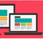 Lo que los usuarios están diciendo acerca del diseño web adaptativo