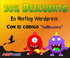 oferta hosting wordpress