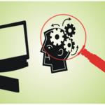 Lo que la psicología dice acerca del diseño Web