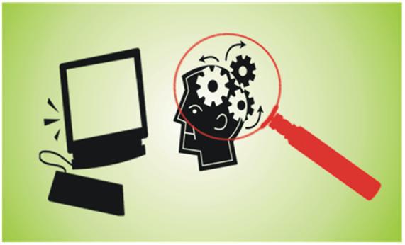 psicologia diseño web