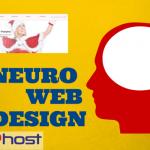 Neuro Web Design y lo que necesitas saber para hacer sitios web más sexys