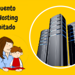 El cuento del espacio ilimitado en servicios de hosting