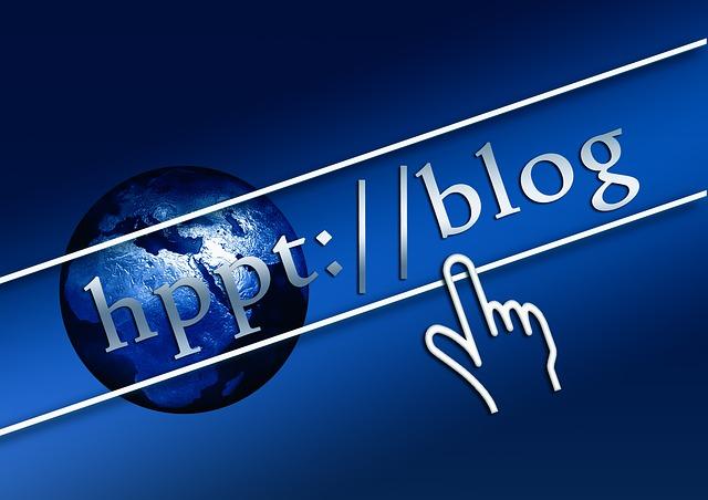 mision blog