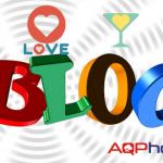 Blogging corporativo: ¿Sus lectores tienen una relación con su marca o una aventura de una noche?