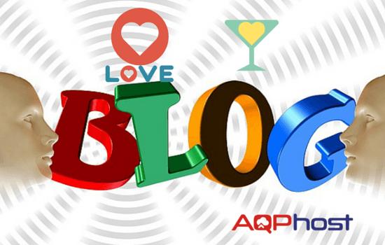 blogging corporativo