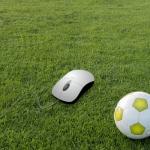 Tu negocio en internet como un equipo de fútbol
