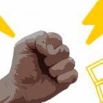 5 poderosas técnicas para vencer la resistencia de los compradores online