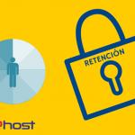 Cómo ejecutar programas de retención para Tiendas Online