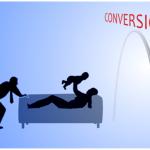 7 maneras de utilizar la emoción para lograr más conversiones