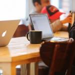 Cómo hacer que su blog funcione: Lecciones de blogs corporativos de éxito