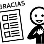 Cómo conseguir más beneficios con una página de agradecimiento
