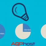 La más poderosa y barata idea para conseguir potenciales clientes con una Landing Page
