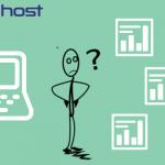 Cómo elegir tu plan de Hosting apropiado en AQP para mortales