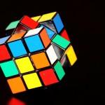 Lo que la psicología del color dice respecto a las conversiones en la web