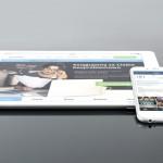 ¿A punto de rediseñar tu web? Anticípate a estos problemas