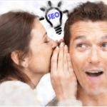 7 secretos del SEO que todo empresario debe saber