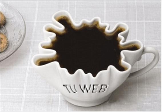 malograr diseño web