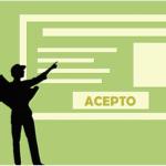 Guía para principiantes: Cómo hacer una landing page efectiva