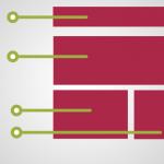 Cómo definir una estructura en el diseño de tu página web